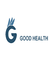 GOOD HEALTH PLAN LTD