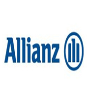 ALLIANZ HEALTH